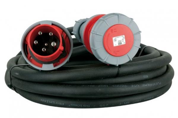 125-amp-cable224F7687-D0C8-D048-4FA7-1202D93F0085.jpg