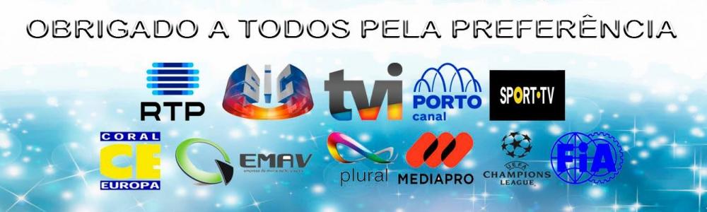 televisao5C1E5B9D-2613-18EC-D559-1158683D7B16.jpg